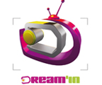Dream'in
