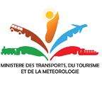 Ministère du transport, du tourisme et de la météo