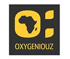 Oxygeniouz