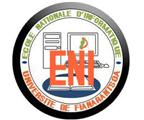 ENI Fianarantsoa