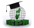 ISPM Madagascar