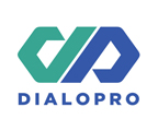 Dialopro.com